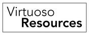 Logo, Virtuoso Resources